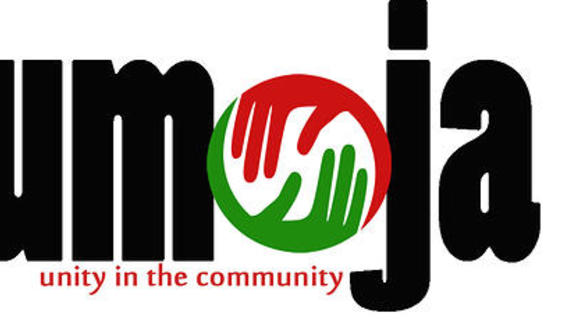 Umoja: Holiday Celebration @ The American Jazz Museum