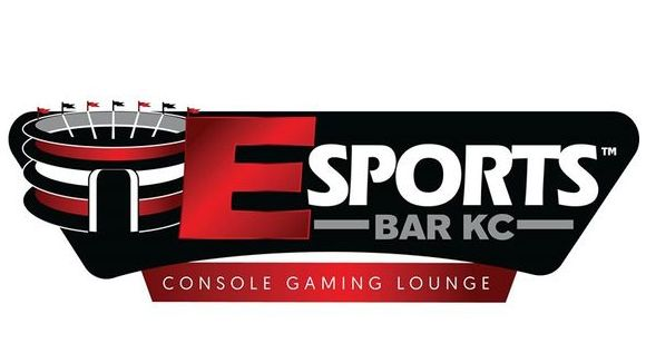 LIVE NFL Pregame Show @ E-Sports Bar KC