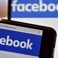 臉書將在動態消息大幅推廣影片,並將影片長度門檻加倍