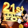 迪士尼兩兆入主福斯,衝擊 OTT 競爭版圖