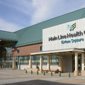 Repurposing retail space for health care use | Health Facilities Management