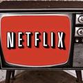 精準個人化推薦:Netflix 有超過 1 億種不同產品