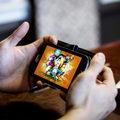搶食亞洲智慧手機遊戲商機,Sony 傳今年前進台港澳