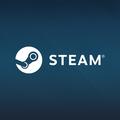 2017 年 Steam 遊戲銷量排行中,最暢銷的近半數是電競遊戲