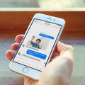 Netatmo's Facebook chatbot lets you interact with your smart home   TechHive