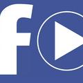 Facebook 與 Sony/ATV 簽訂音樂授權協議,讓用戶合法分享 MV