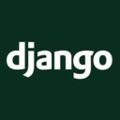 Here's a dead simple React-Django setup for your next project
