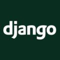 Django — render HTML to PDF