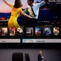 Apple 進軍影視圈,自製科幻未來主義電視劇