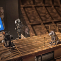 BIZ: Fox Innovation Lab showcases Wes Anderson VR & Movies Anywhere
