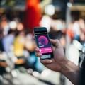 顛覆廣播節目!Spotify 推視覺性新服務「Spotlight」