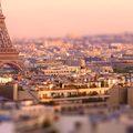 SAP Innovates in France, Acquires Recast.AI | SAP News Center