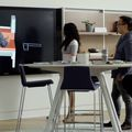 Using Passion to Fuel Healthcare Design & Environment - Steelcase