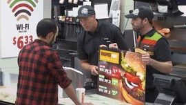 Burger King Deviously Explains Net Neutrality by Making People Wait Longer for Whoppers – Adweek