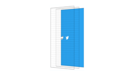 Implementing Twitter's App Loading Animation in React Native