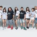2018 年第一季台灣 YouTuber Top 50 名單揭曉!