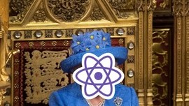 A Stately Guide to React Navigation with Redux