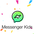Facebook should shut down Messenger Kids, child advocates say | The Verge