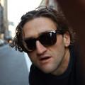 年輕世代的生活秀:影片日誌 vlog 才是用力的自我表達