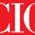 CTO: A Dangerous Title
