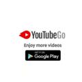 網路不穩又想看影片?YouTube 推離線觀看服務 YouTube Go