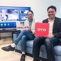 應對「剪線族」:民視與新創 OVO 合作,改善消費者體驗