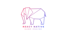 react-native-game-engine