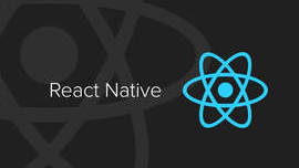 React Native Limitations That Every App Developer Should Know About