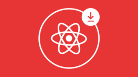 React Native December - 0.52