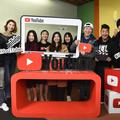 以領域專長發揮影響力,YouTuber「粉絲經濟」創造三贏