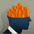 去媒體化浪潮之下,我們如何用產品思維審視付費內容?