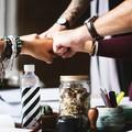 Why Enterprise Agile TeamsFail