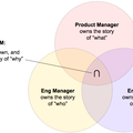 Team Leader Venn Diagram