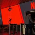 好萊塢直擊,Netflix 內容製作基地大公開
