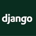 On Django's longevity - James Bennett