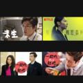 看好韓流通吃亞洲、拉美市場,Netflix 計畫加碼投資