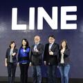 LINE TODAY 升級內容生態圈,影音、直播、遊戲和網紅全入列