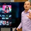 看準亞洲市場:Netflix 全方位加速擁抱行動市場