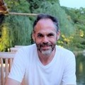 From Zero to CTO: Graham Hobson of Photobox is in the spotlight