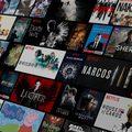 行動裝置追劇正熱,Netflix 仍有七成用戶習慣透過電視觀看