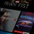 拼了!Netflix 打算進軍新聞節目 電視媒體們小心
