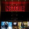 數據科技之外,是什麼成就了Netflix
