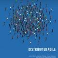 Distributed Agile