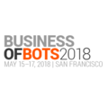 BUSINESS OF BOTS 2018 | #BUSINESSOFBOTS