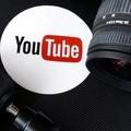 影音廣告正夯:YouTube 直接幫企業拍廣告、連結 Google 搜尋紀錄