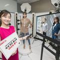 虛擬實境+電視購物,韓國電信開闢 VR 購物新戰場