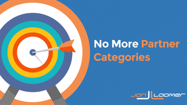 Facebook Responds: No More Partner Categories Targeting - Jon Loomer Digital
