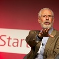 Looking beyond The Lean Startup | Steve Blank