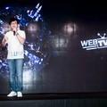 捧紅黃明志後,WebTVAsia 成為台灣創作者夢工廠,打造亞洲版 YouTube「LUVE」