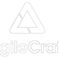Very Short Agile Podcasts | AgileCraft